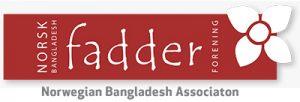 Norsk Bangladesh Fadderforening